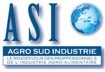 agro sud industrie